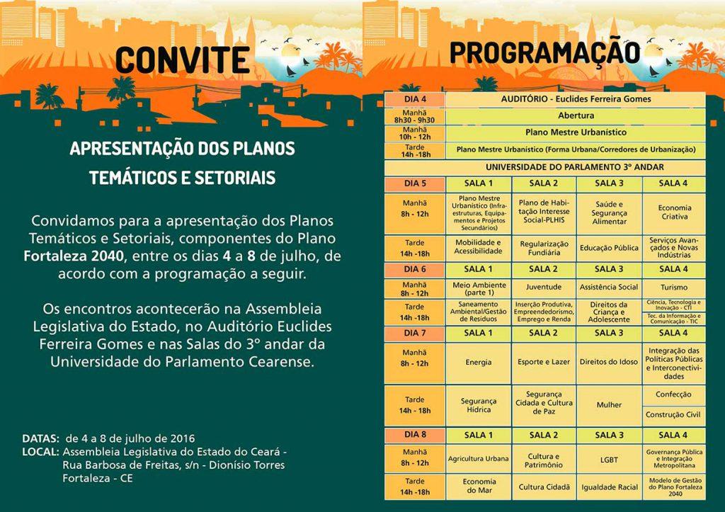 covite-evento-julho