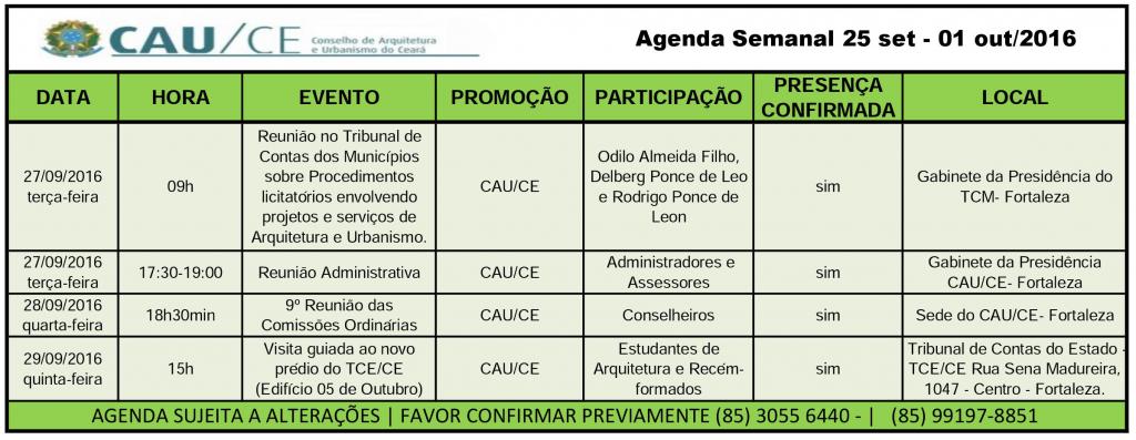 agenda-25set-1out