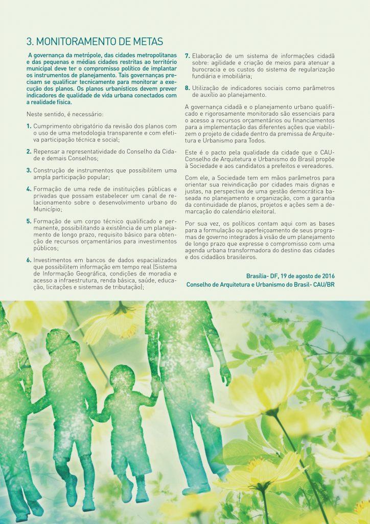 carta pg2