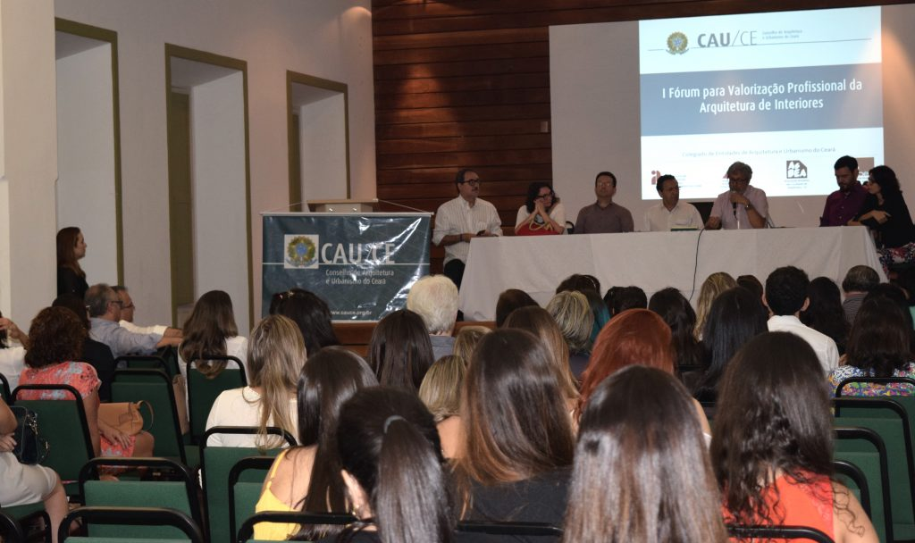 Consultor Ricardo Botelho fala de valorização profissional