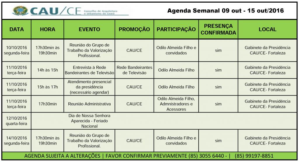 agenda-09-15-outubro