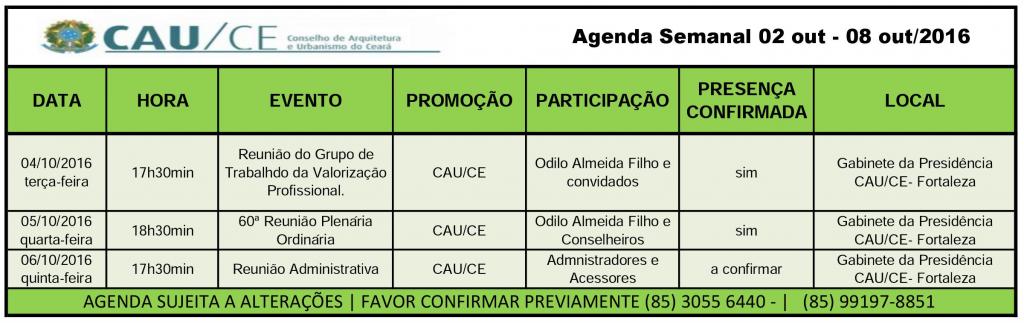 agenda-2-8-outubro