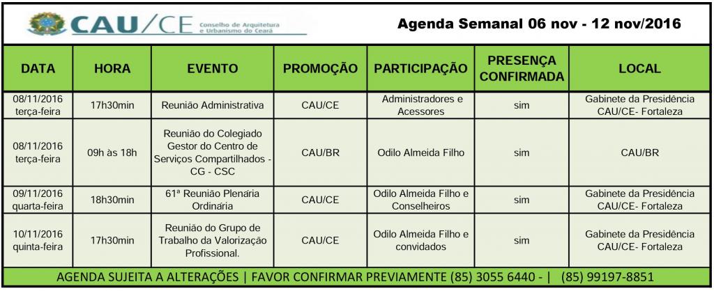 agenda-06-12-novembro