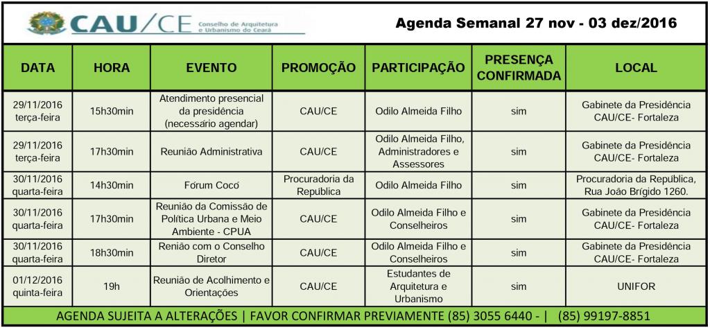 agenda-27-nov-03-dez